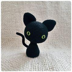 the-minima-cat