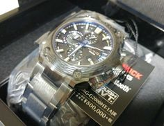 Casio G-SHOCK MRG-G2000HT limited only 500 in the world NEW #CASIO