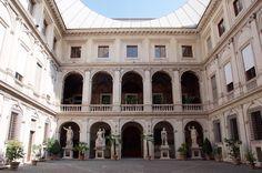 Rome-Palazzo-Altemps-1