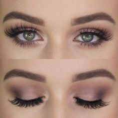Eye Makeup - Eye Makeup - Mauve ----- Anastasia Beverlyhills Brow Wiz kylie Jenner cosmetics Holiday Eyeshadow Palette Palette 5 maria king Opulence Lashes - Health & Beauty, Makeup, Eyes - Ten Different Ways of Eye Makeup Bird Makeup, Skin Makeup, Mauve Makeup, Makeup Eyeshadow, Brown Eyeshadow, Eyebrow Makeup, Eyeshadows, Eyeliner, Mascara