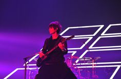 "<Feb 7>VAMPS LIVE 2015 ""BLOODSUCKERS"" @Nippon Gaishi Hall (Nagoya) #VAMPS #VAMPSJPN #KAZ #LIVE #2015 #VAMPS2015"