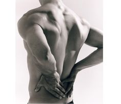 A new study finds the best sex positions for bad backs.