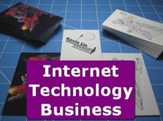 http://www.internet-technology-business.com/the-ultimate-internet-glossary-from-4chan-to-zynga-the-guardian-internet-google-news-70/ The ultimate internet glossary: from 4chan to Zynga – The Guardian – internet – Google News