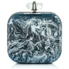 Coleccion Marchesah bags autumn-winter