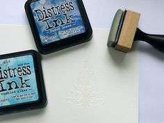 P1080627 O Pop, Freebies, Card Tutorials, Distress Ink, Stamping Up, Clear Stamps, Tricks, Glass, Cards