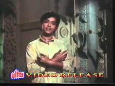 Shyam Teri Bansi Pukare Radha Naam.flv