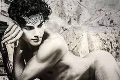 Captivated by the Nude Male Body - Denny Walentin in an Interview Joel Peter Witkin, Thomas Saliot, Dark Beauty Magazine, Nude Photography, Male Body, Erotic Art, The Dreamers, Halloween Face Makeup, Interview