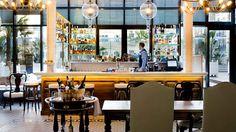 Resultado de imagen para restaurante bar la terraza