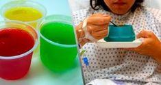 consejos – Consejos Saludable Saveur, Fruit, Plastic Cutting Board, Gmail, Outre, Facebook, Twitter, Unique, Google
