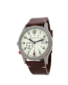 http://www.momentumwatch.com/product/pathfinder-iii-40-leather/