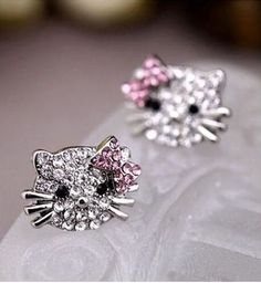 0daa1cc9f http://newfashionfinds.com Rhinestone Earrings, Crystal Earrings, Women's  Earrings,