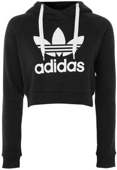 Cost effective Adidas Originals Adc Fashion Track Top Black