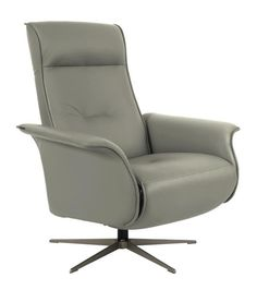 Fjords USA Finn Power Recliner The Finn Recliner By Fjords Is An Entirely  New Platform,