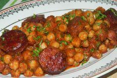 Enchiladas, Chana Masala, Ethnic Recipes, Red Peppers, Life