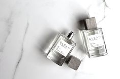 CLEAN RESERVE / SUEDED OUD + TERRA WOODS — BRATTY B