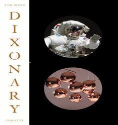 Dixonary-by-Tom-Dixon