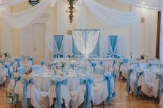 You've decided to host an event for your next business venture. Sounds like a great idea, right? Planning an entire event can sound daunting, but it doesn't need to be. We've created this list of event planning considerations to help get you started. Candle Centerpieces, Wedding Centerpieces, Wedding Decorations, Candles, Table Decorations, Wedding Ideas, Special Day, Special Events, Easy Projects