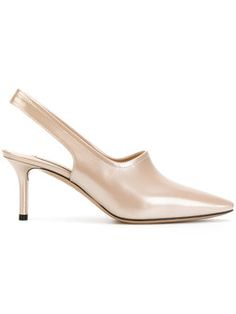 discount ebay Prada Lizard-Trim Satin Sandals cheap sale latest collections 8BbMY2L