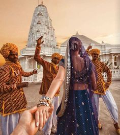 couple, couples, follow me, india, relationship, saree, together, travel, traveling, murad osmann