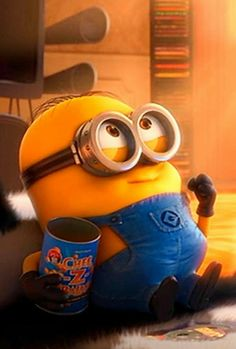 Minion Wallpapers Collection For Free Download Tablet Phone