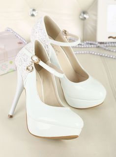 ver zapatos de mujer (4)