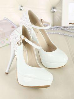 4zapatos para mis xv
