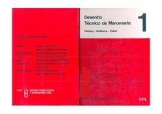 Livro  -marcenaria_desenho tecnico
