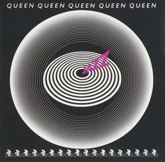 Картинки по запросу jazz queen