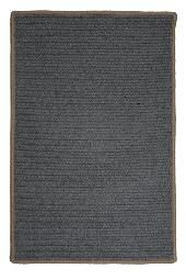 Colonial Mills rugs feature all-American braided techniques with some slight modern twists - ideal for any home. Kitchen Area Rugs, Braided Area Rugs, Aleta, Discount Rugs, Outdoor Area Rugs, Throw Rugs, Home Kitchens, Granite, Indoor