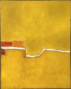 Hugh Lee, Landscape on ArtStack #hugh-lee #art