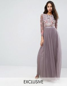 Discover Fashion - modest wedding guest dress - $134 - maternity ...