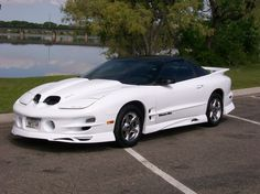 Firebird+Trans Am Aftermarket Front Ends - - Camaro and Firebird Forum Discussion Us Cars, Sport Cars, Trans Am Ws6, Camaro Iroc, Pontiac Cars, Pontiac Firebird Trans Am, Old Classic Cars, Drag Cars, American Muscle Cars
