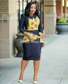 African fashion is available in a wide range of style and design. Whether it is men African fashion or women African fashion, you will notice. African Fashion Designers, Latest African Fashion Dresses, African Print Dresses, African Print Fashion, Africa Fashion, African Dress, African Prints, Ankara Fashion, Ankara Short Gown Styles