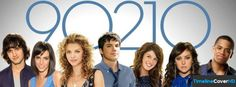 90210 Facebook Cover Timeline Banner For Fb Facebook Cover