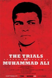 Watch The Trials Of Muhammad Ali   beamafilm -- Streaming your Favourite Documentaries and Indie Features