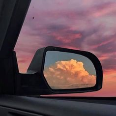 I have sooo many other pins you'd love ✨ Come check them out: marsryanx ++ clouds sky sunset soft aesthetic dreamy pink hazy sunrise photography Sky Aesthetic, Aesthetic Vintage, Aesthetic Photo, Aesthetic Pictures, Aesthetic Yellow, Aesthetic Drawings, Aesthetic Collage, Flower Aesthetic, Summer Aesthetic