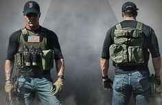 #pmcloadoutplatecarrier #airsoftloadout,airsoftsetup,airsoftgear,operatorloadout,sasloadout,specialforcesloadout,pmcloadout,pmcloadoutplatecarrier,swatpolice,armedpolice,divisionloadout Sexy Military Men, Military Gear, Military Jacket, Hot Cops, Airsoft Gear, Combat Gear, Tac Gear, Tactical Vest, African Men Fashion