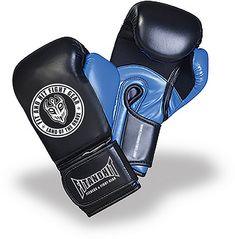 "FIGHTER BOXING GLOVE (TBG242) Constructed of ""FLX 3.0″ synthetic PU with moisture wicking ""DTM"" palm. Hook & loop strap closure. 'FMT' Pre-shaped PU foam padding. Fight Wear, Boxing Gloves, Palm, Closure, Boxing Hand Wraps, Hand Prints"