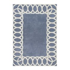 I pinned this Pearla Rug from the A Bold Move event at Joss and Main!