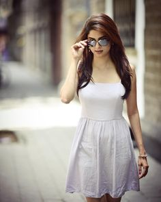 Look Your Best With This Fashion Advice Stylish Girls Photos, Stylish Girl Pic, Jennifer Winget Beyhadh, Cute Girl Photo, Girl Photography Poses, Girls Dpz, Lany, Girls Image, Girl Poses
