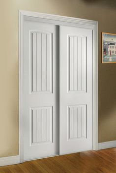sliding closet doors design ideas and options closet doors sliding closet doors and closet curtains