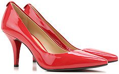Sapatos Peep Toe de Marca, Salto Alto e Ankle Boot|Raffaello Network