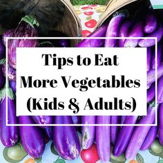 How to Eat More Vegetables (Adults + Kids)   The Friendly Fig Fresh Cheese Recipe, Cheese Recipes, Sprouts Salad, Brussel Sprout Salad, Spinach Pie, Making Mashed Potatoes, Good For Her, Homemade Marinara, Hidden Veggies