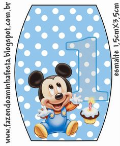 First Year of Mickey with Polka Dots: Free Printable Candy Bar Labels. Happy Birthday Signs, First Birthday Party Decorations, Birthday Thank You Cards, Free Thank You Cards, Happy Birthday Messages, Happy Birthday Greetings, First Birthday Parties, Boy Birthday, Festa Mickey Baby