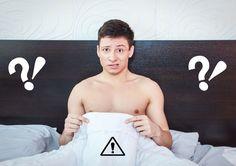 cara mudah mencegah impotensi, mencegah impotensi dengan cara hidup sehat, 13 cara mencegah impotensi,