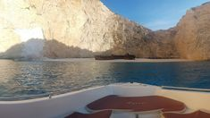 Boat Tour Agency in Zakynthos Boat Tours, Cruises, River, Business, Outdoor, Lust, Outdoors, Cruise, Outdoor Games