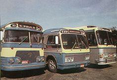30 = Ciferal PA-Scania B75-Viação CometaBELO HORIZONTE SÃO PAULO