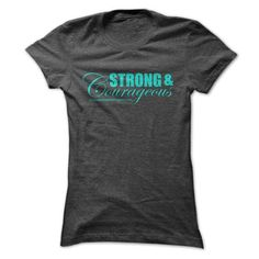 Be Strong and Courageous with the iChooseHealthProject. - #cool gift #money gift. OBTAIN LOWEST PRICE => https://www.sunfrog.com/Fitness/Be-Strong-and-Courageous-with-the-iChooseHealthProjectcom.html?68278