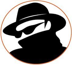 Image result for spy