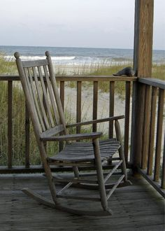 Just love this...Portsmouth Island, Outer Banks, NC